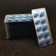 Generisch Viagra Cenforce 100mg