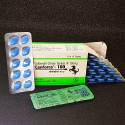 Générique Viagra Cenforce 100mg
