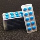 Priligy Dapoxetine 60mg NORMAL (Generisk, Poxet-60, Sunrise Remedies)