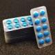 Priligy Dapoxetine 60mg NORMALE (Generico, Poxet-60, Sunrise Remedies)