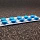 Priligy Dapoxetine 90mg FORT (Générique, Poxet-90, Sunrise Remedies)