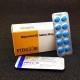 Priligy Dapoxetine 30mg FAIBLE (Générique, Poxet-30, Sunrise Remedies)
