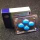 Pfizer Brand Viagra Sildenafil 100mg