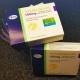 Pfizer Merke Viagra Sildenafil 100mg
