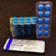 Priligy Dapoxetine 30mg WEAK (Generic, Poxet-30, Sunrise Remedies)