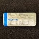 Priligy Dapoxetine 90mg STERK (Generisk, Poxet-90, Sunrise Remedies)