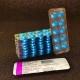 Priligy Dapoxetine 60mg NORMAL (Generisch, Poxet-60, Sunrise Remedies)