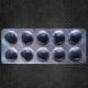 Viagra (Generisch) Sildenafil 100mg