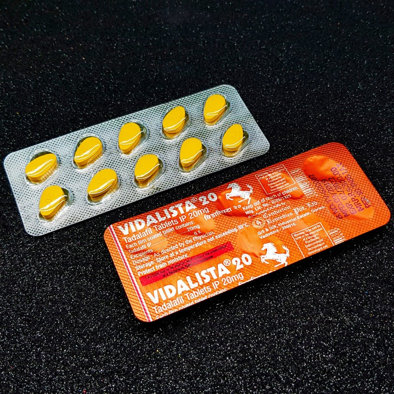 Neurontin and tramadol