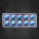 Generico Viagra Cenforce 50mg
