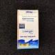 Kamagra Fruit Gel 7 Sachets Gelée Orale 100mg (Sildenafil, Ajanta)