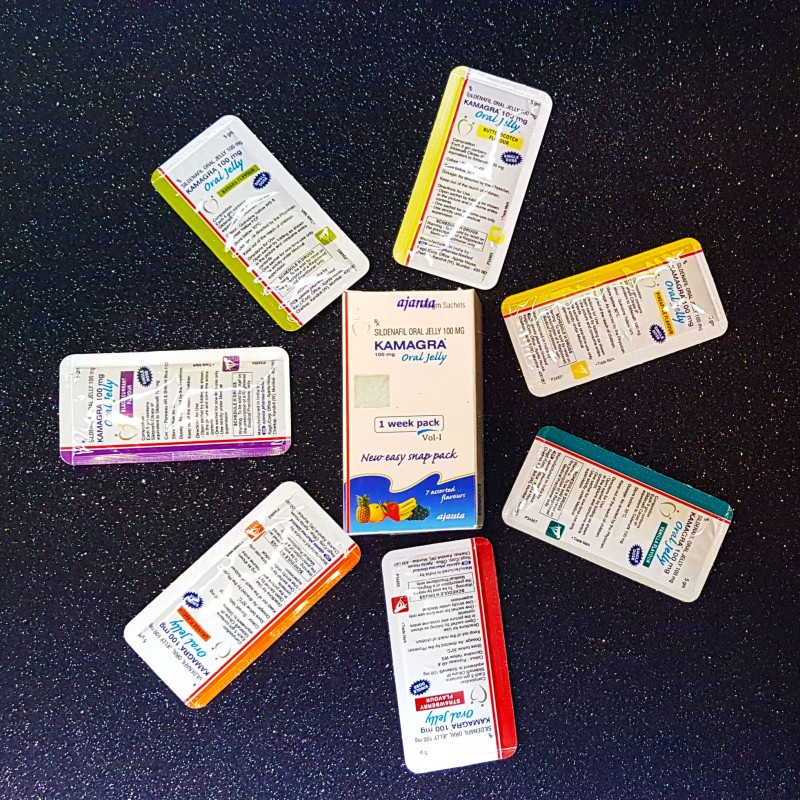 Gabapentin 600 mg price