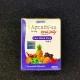 Apcalis-SX Fruit Gel 7 Sachets Gelée Orale 20mg (Tadalafil, Ajanta)