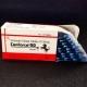 Generic Viagra Cenforce Sildenafil 50mg