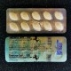 Viagra Soft (Generic) Sildenafil 100mg