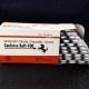 Viagra Weich (kaubar, schnelleres handeln) Sildenafil 100mg