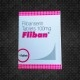 Addyi Fliban 100mg Flibanserin Female Sexual Desire Enhancer