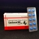 Generisk Viagra Cenforce 50mg