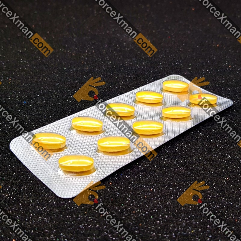 Can you buy ivermectin for humans over the counter